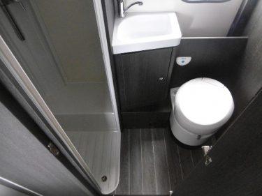zefiro-toilet